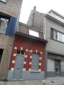 Sint-Coletastraat 15