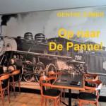 0 Pilorijnstraat - Brasserie De Dampoort- (3) - kopie