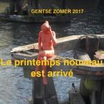 18 Visserij - Julius de Vigneplein - brug - Portus Ganda (1) - kopie