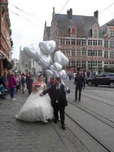 Geldmunt - Sint-Veerleplein