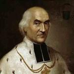 Hendrik Frans Bracq - pic wikipedia.org