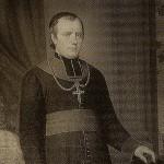Louis Joseph of Lodewijk Jozef Delebecque -pic wikipedia.org