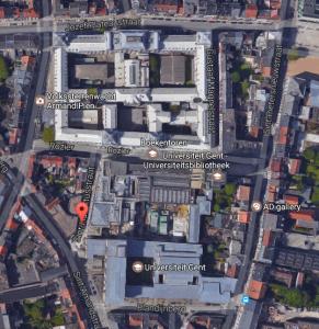 pic googlemaps