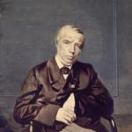 Napoléon-Liévin de Pauw - pic lib.ugent.be