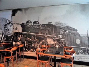 0 Pilorijnstraat - Brasserie De Dampoort- (3)