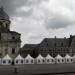 1 Sint-Pietersplein - stadsloop(5)