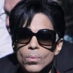 Prince zaliger, pic - HNL.be