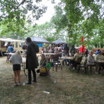 22.0 Keizerpark - feest - (14)