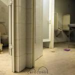 Bijzonder: sanitair op facebook