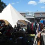 Casinoplein - Wispelbergstraat – Johan Daisnestraat –Papegaaifeesten (18)