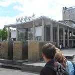 Graaf van Vlaanderenplein - N.E.S.T. 2017.06.07 - (1)