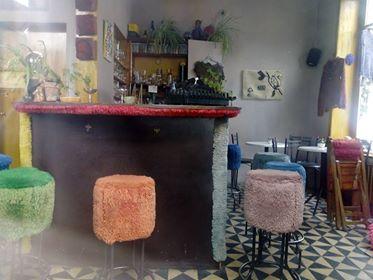 4 Nieuwpoort - hoek Oude Schaapmarkt -- café Parels (3)