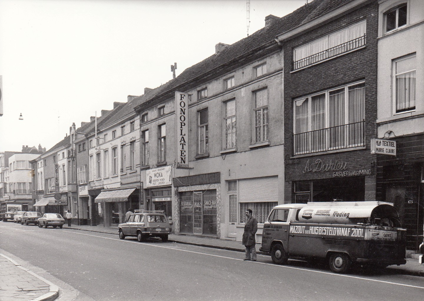 Wondelgemstraat 1978 - pic inventaris (6)
