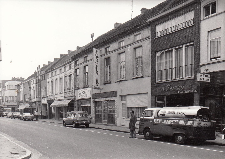 Wondelgemstraat 1978 - pic inventaris (6)