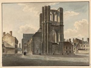 Wat je moet weten over Gentse monumenten
