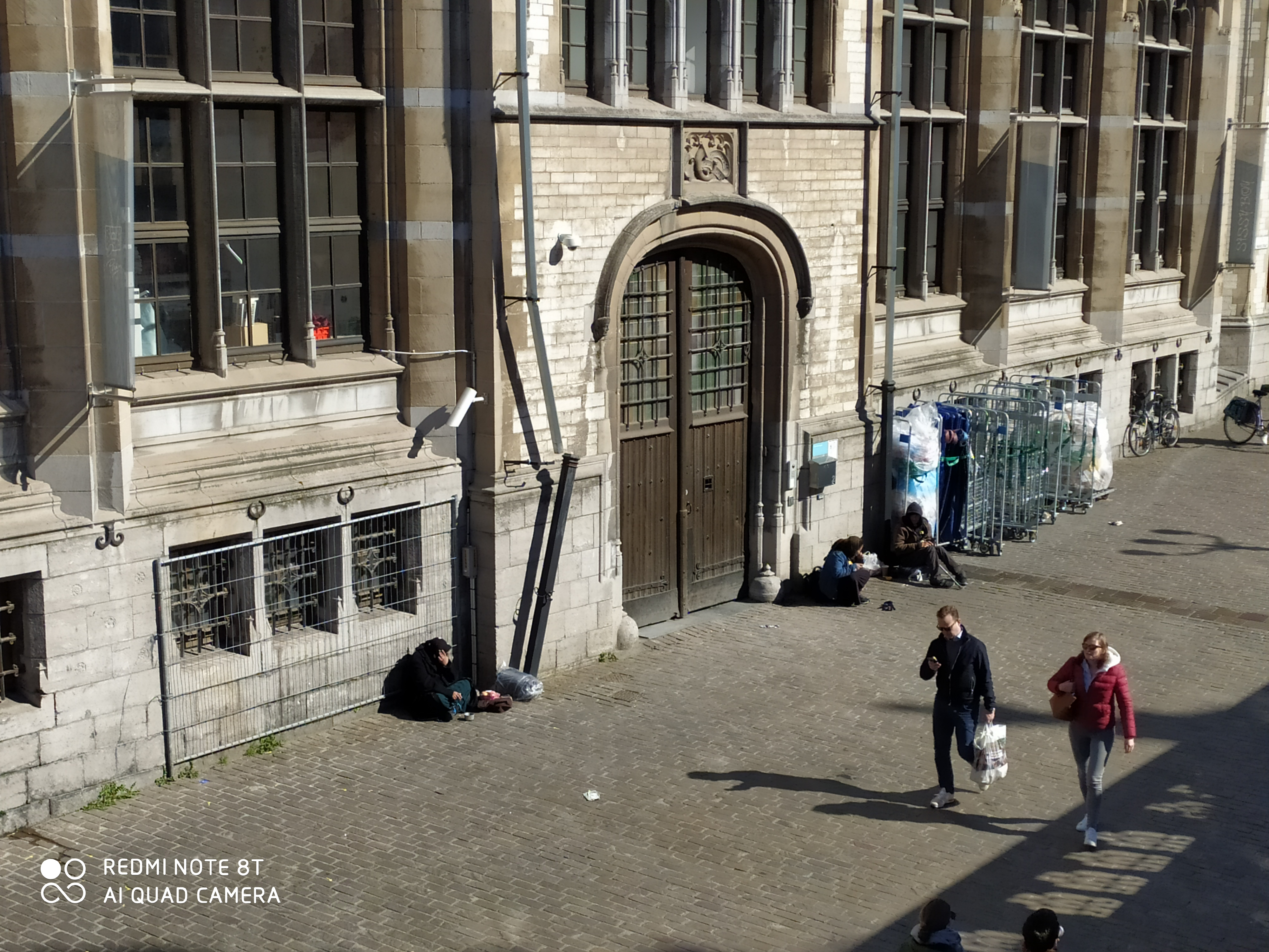 Pakhuisstraat