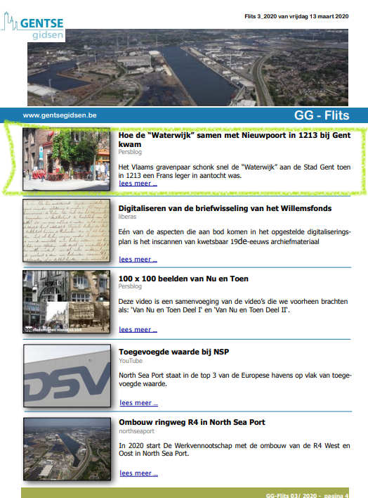 2020.03.13 GG-Flits (4) Waterwijk