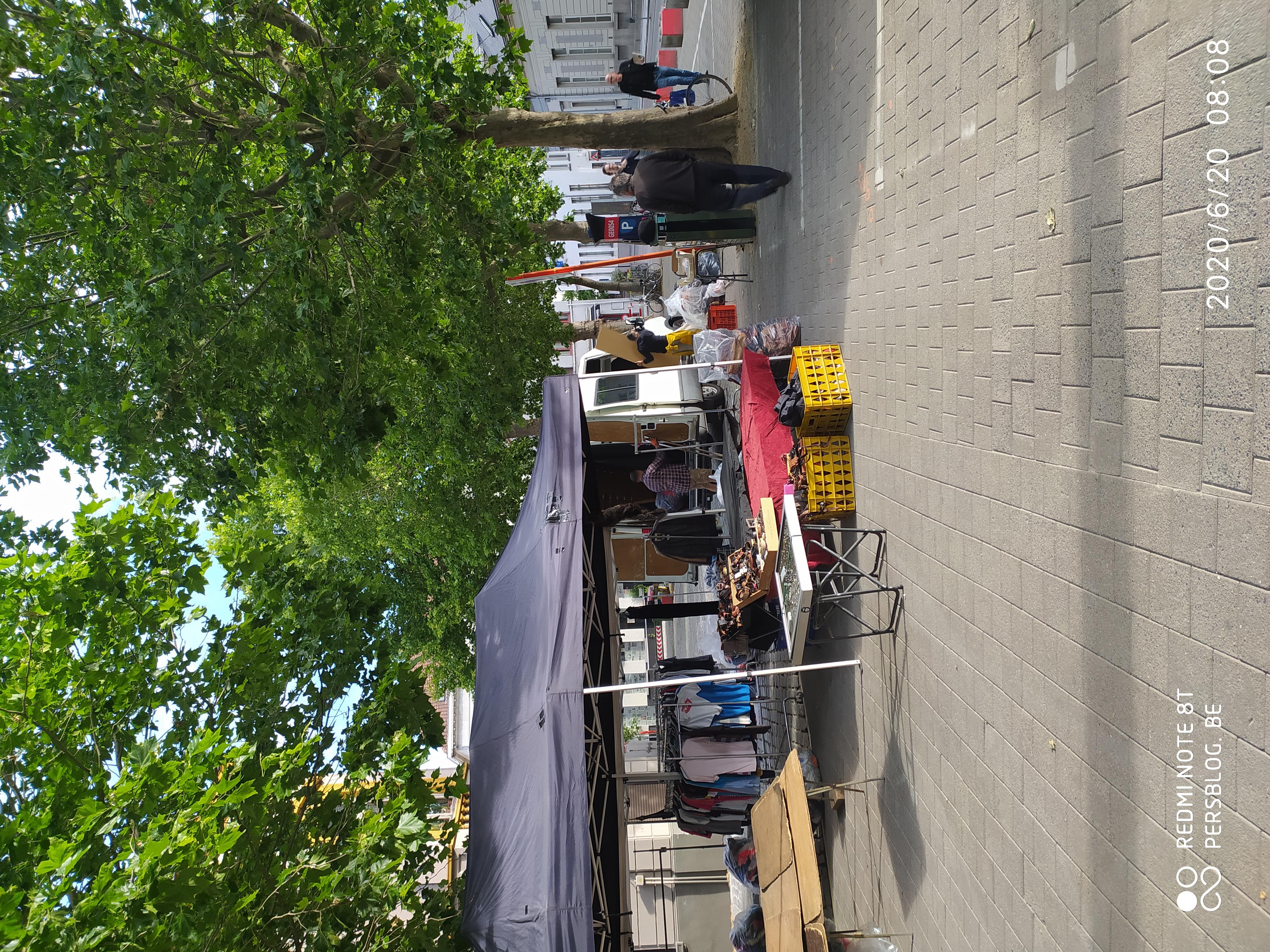 Bij Sint-Jacobs - Prondelmarkt IMG_20200620_080807 (1)
