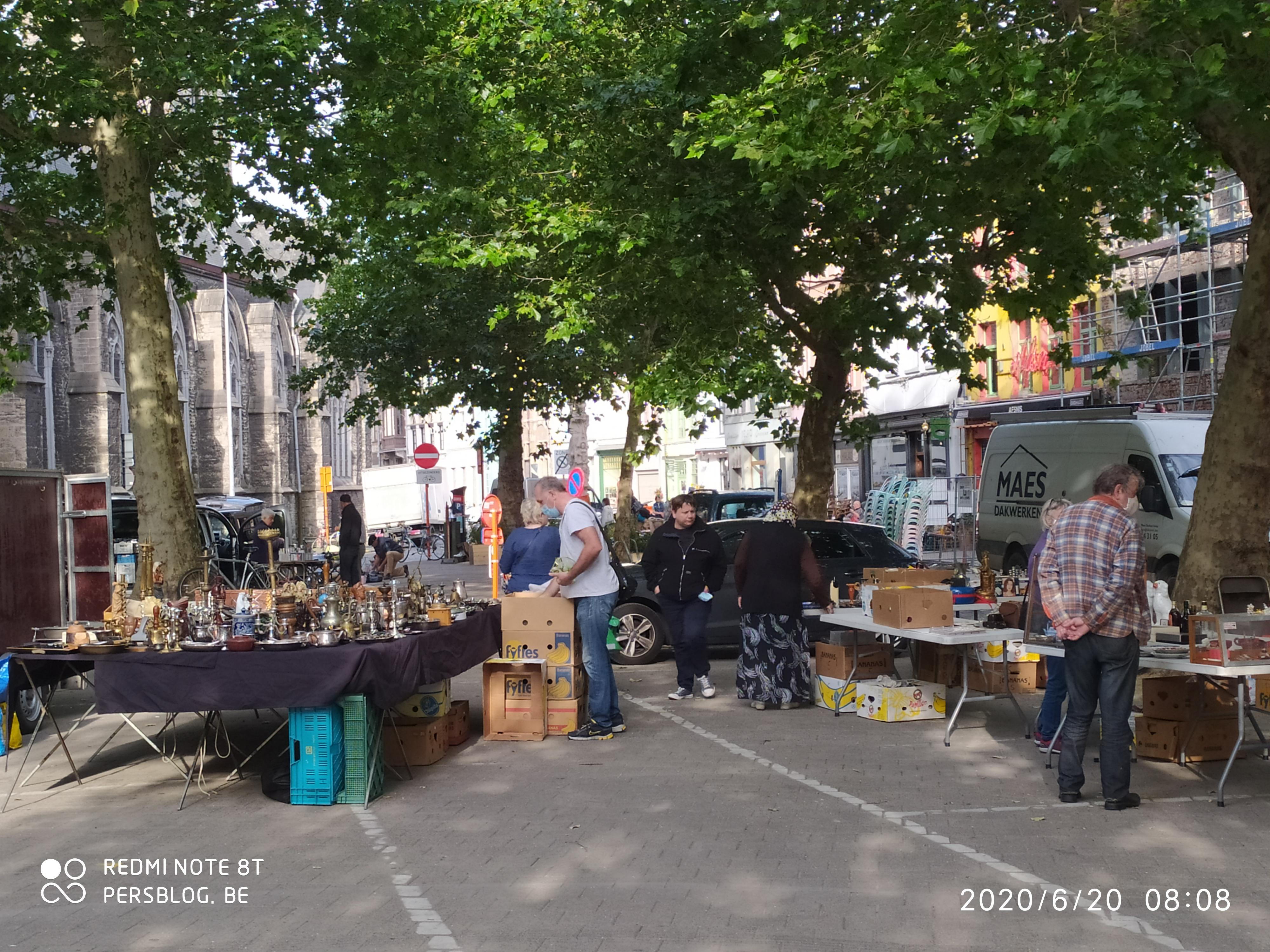 Bij Sint-Jacobs - Prondelmarkt IMG_20200620_080807 (3)