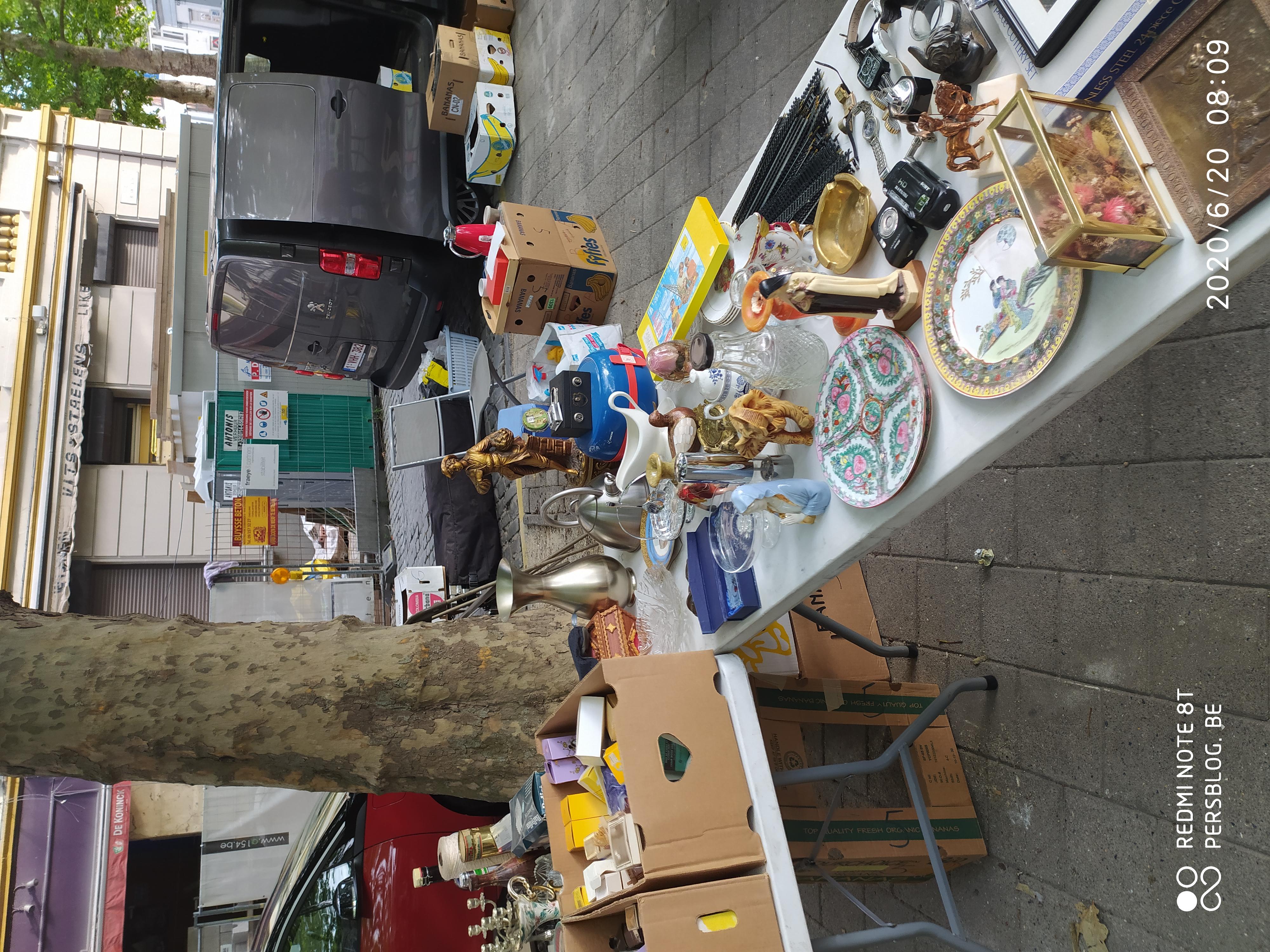 Bij Sint-Jacobs - Prondelmarkt IMG_20200620_080909 (1)