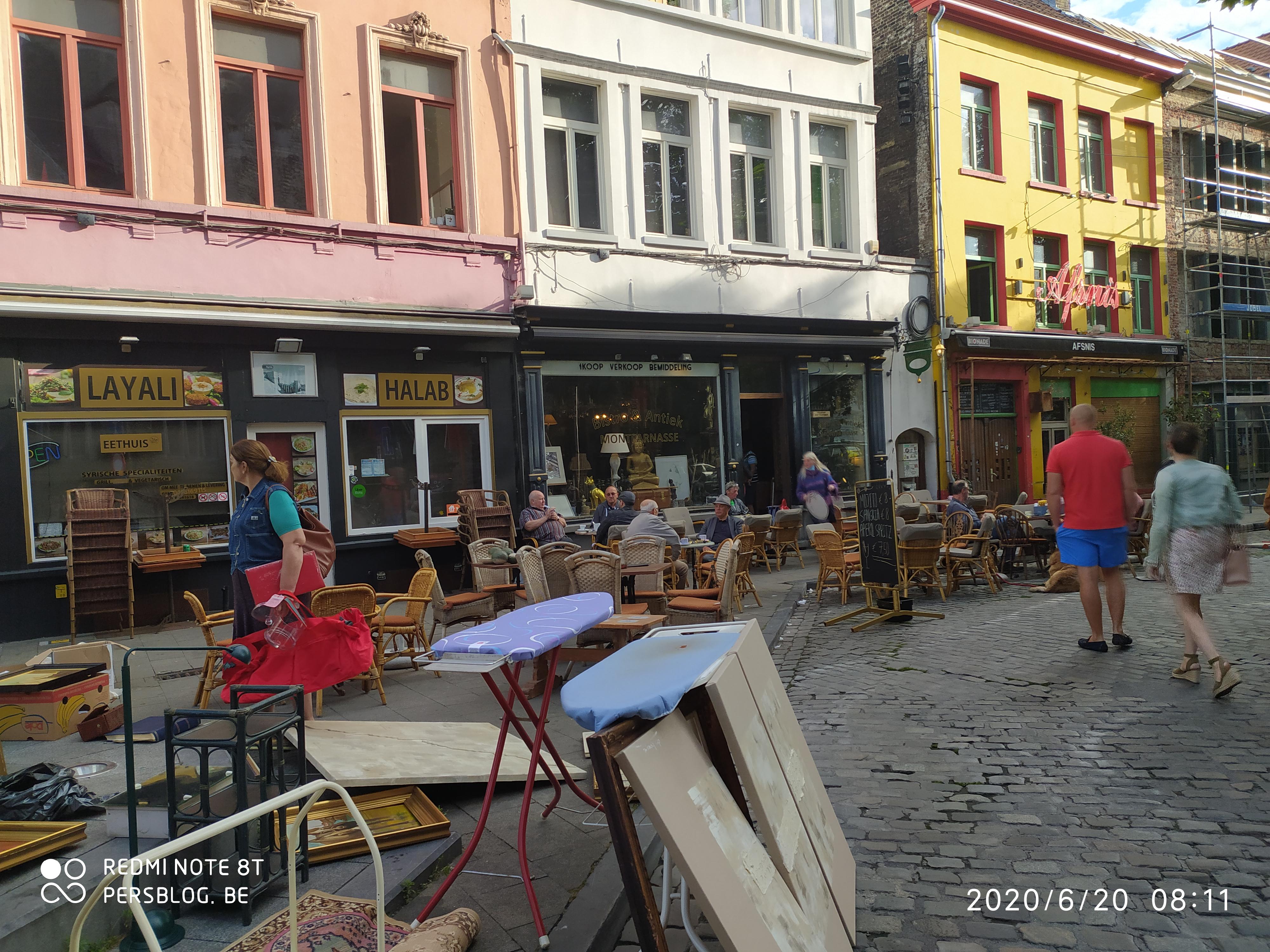 Bij Sint-Jacobs - Prondelmarkt IMG_20200620_081104 (2)