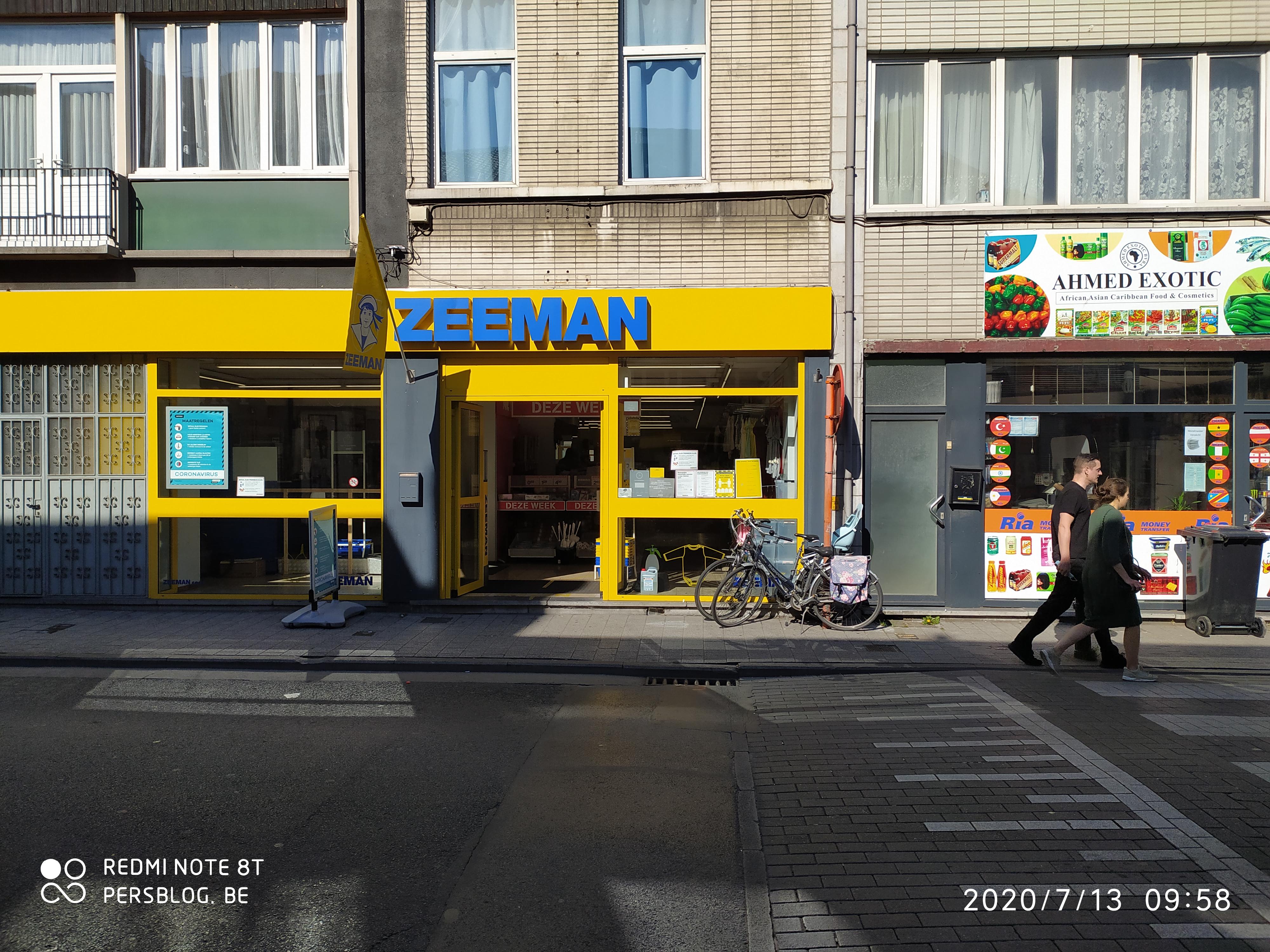 Wondelgemstraat (4)