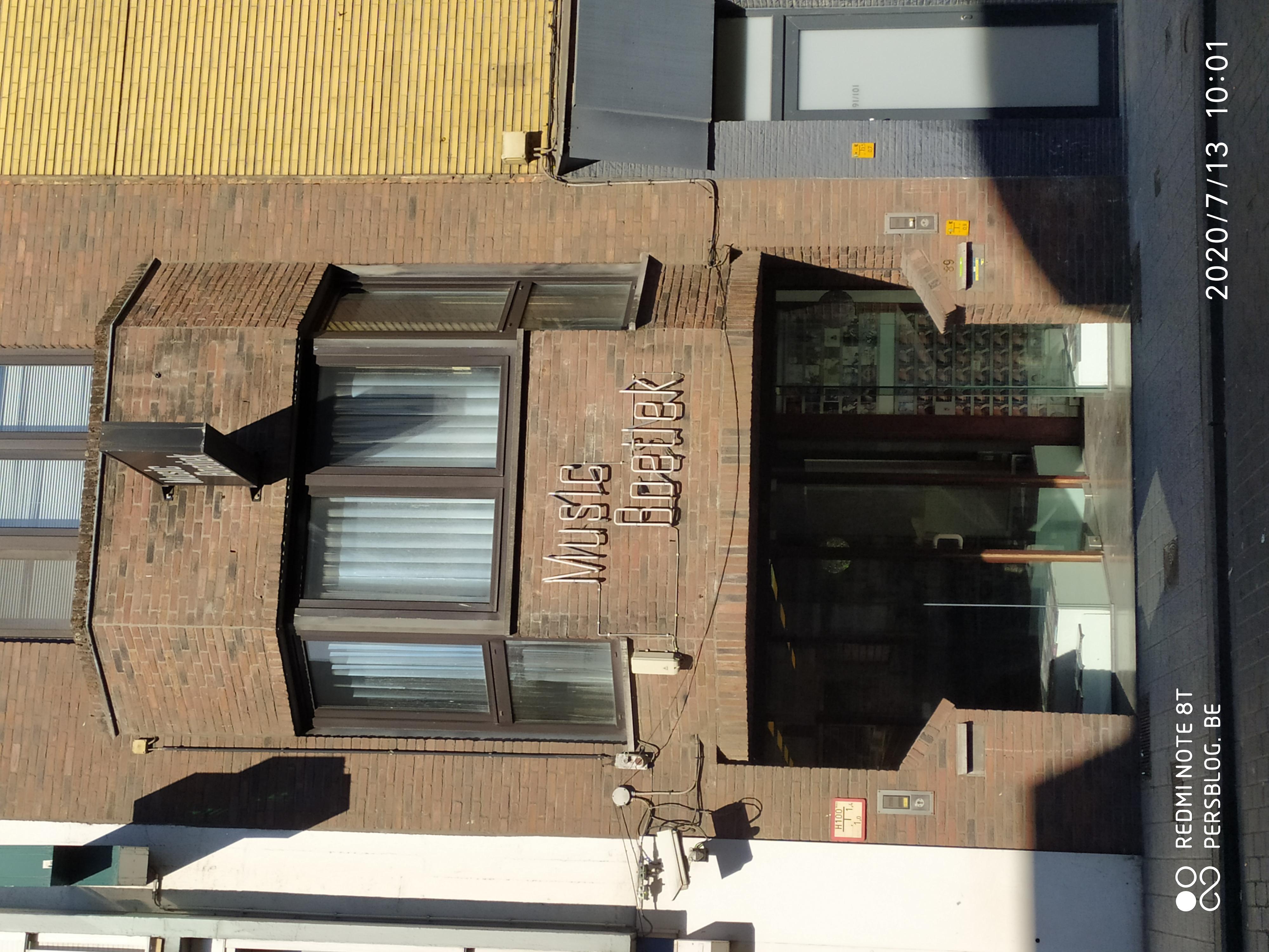 Wondelgemstraat IMG_20200713_100021 (2)