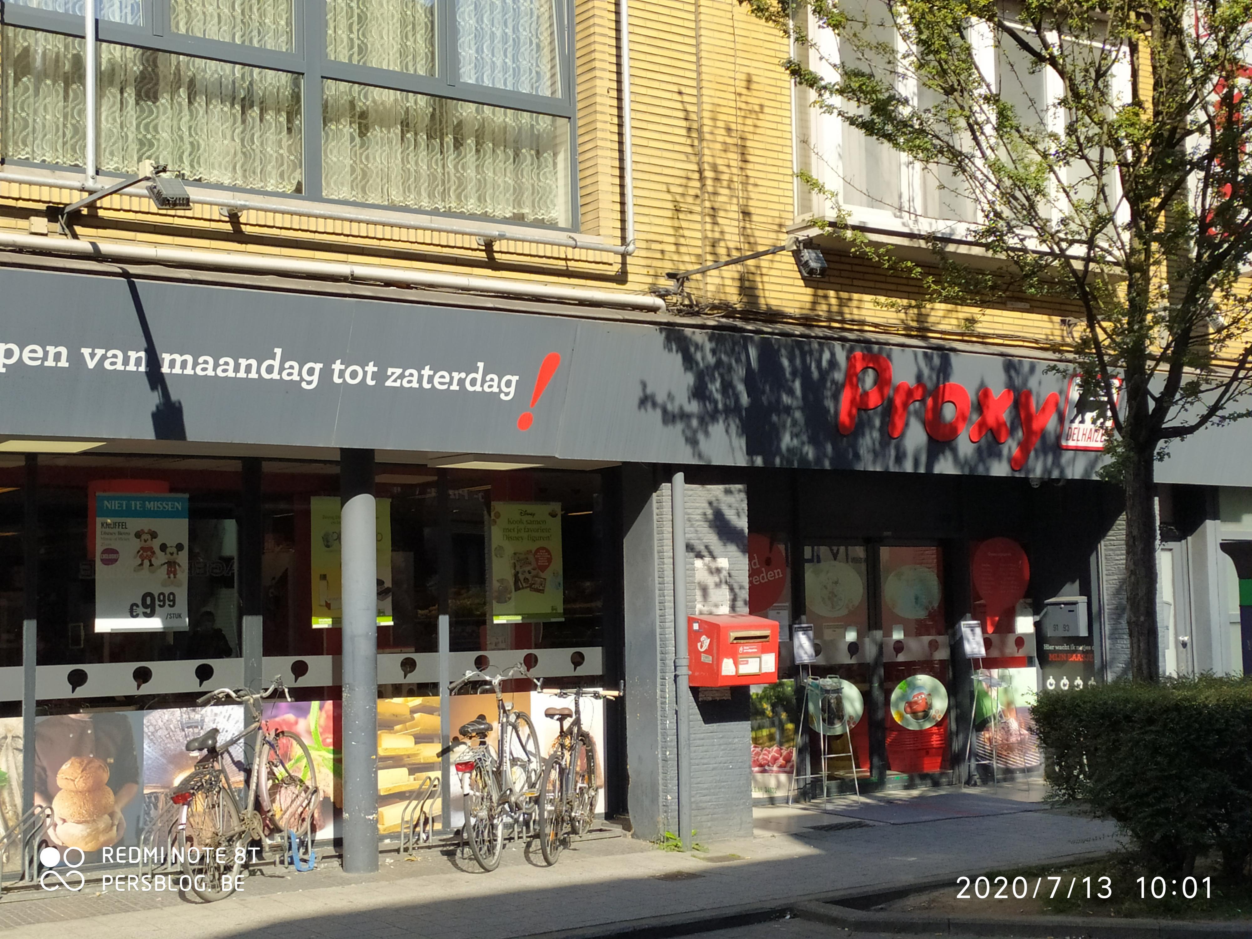 Wondelgemstraat IMG_20200713_100021 (3)