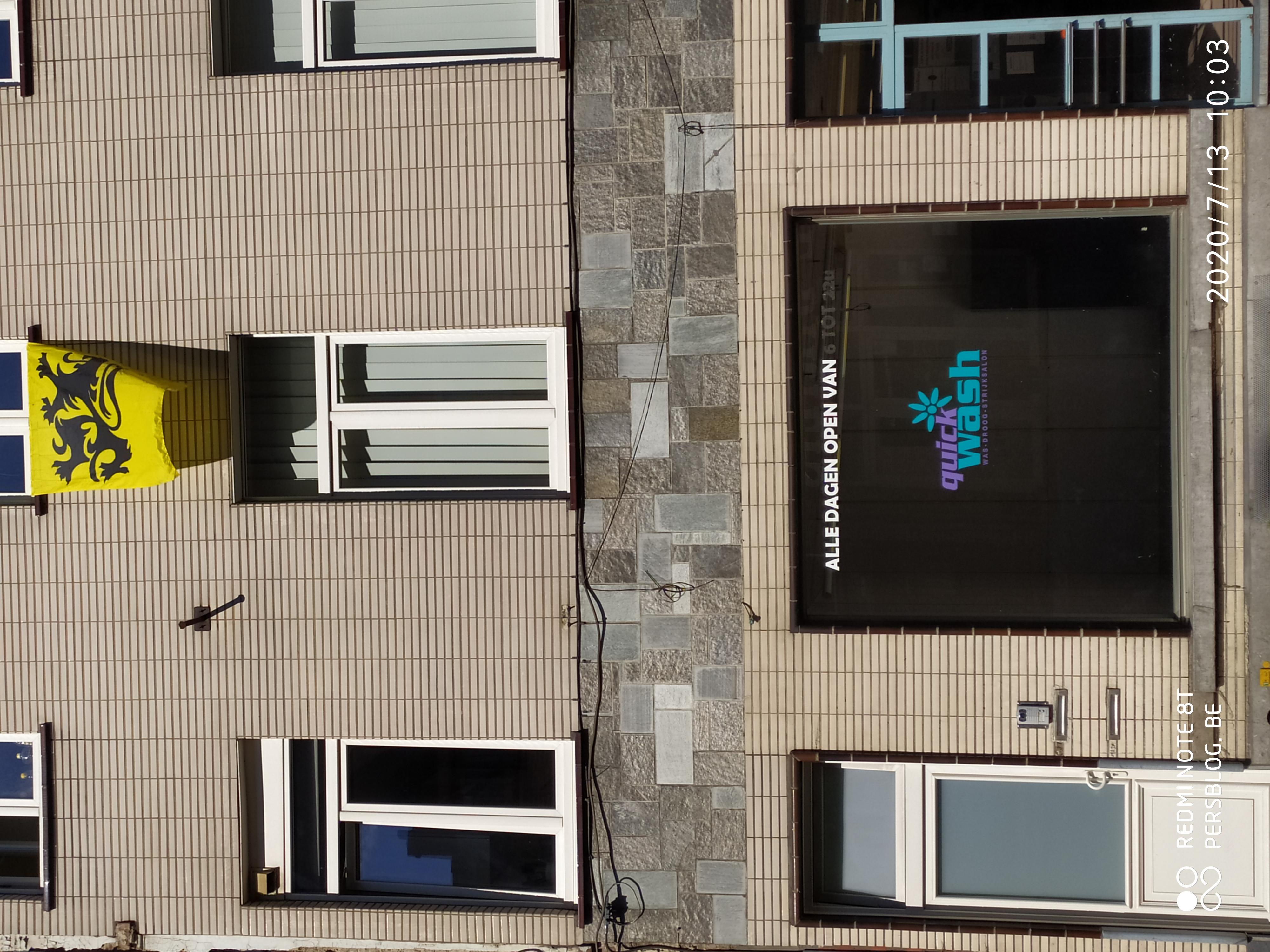 Wondelgemstraat IMG_20200713_100021 (4)