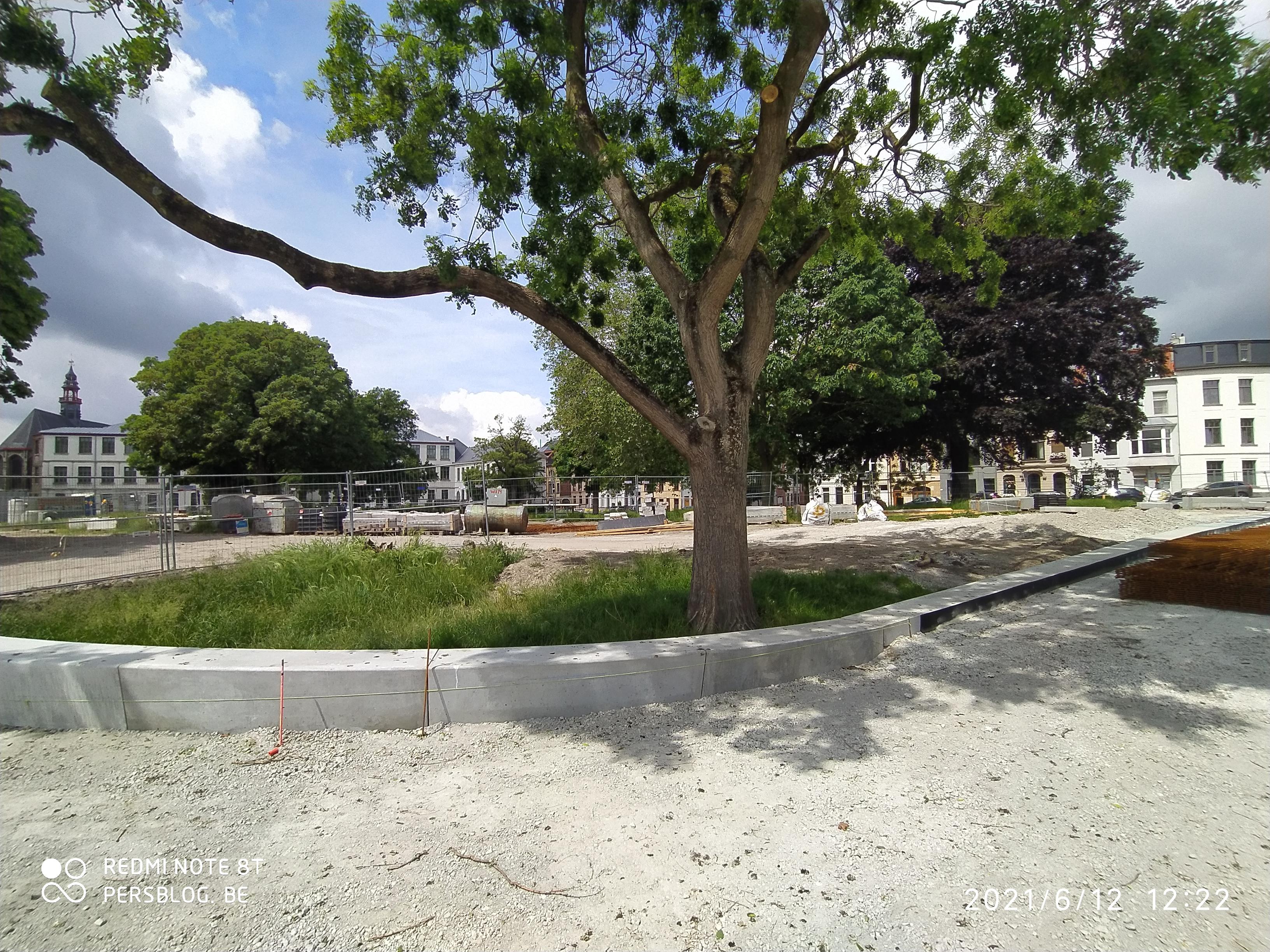 17 Koning Willem I-kaai - Baudelostraat IMG_20210612_122202 (2)