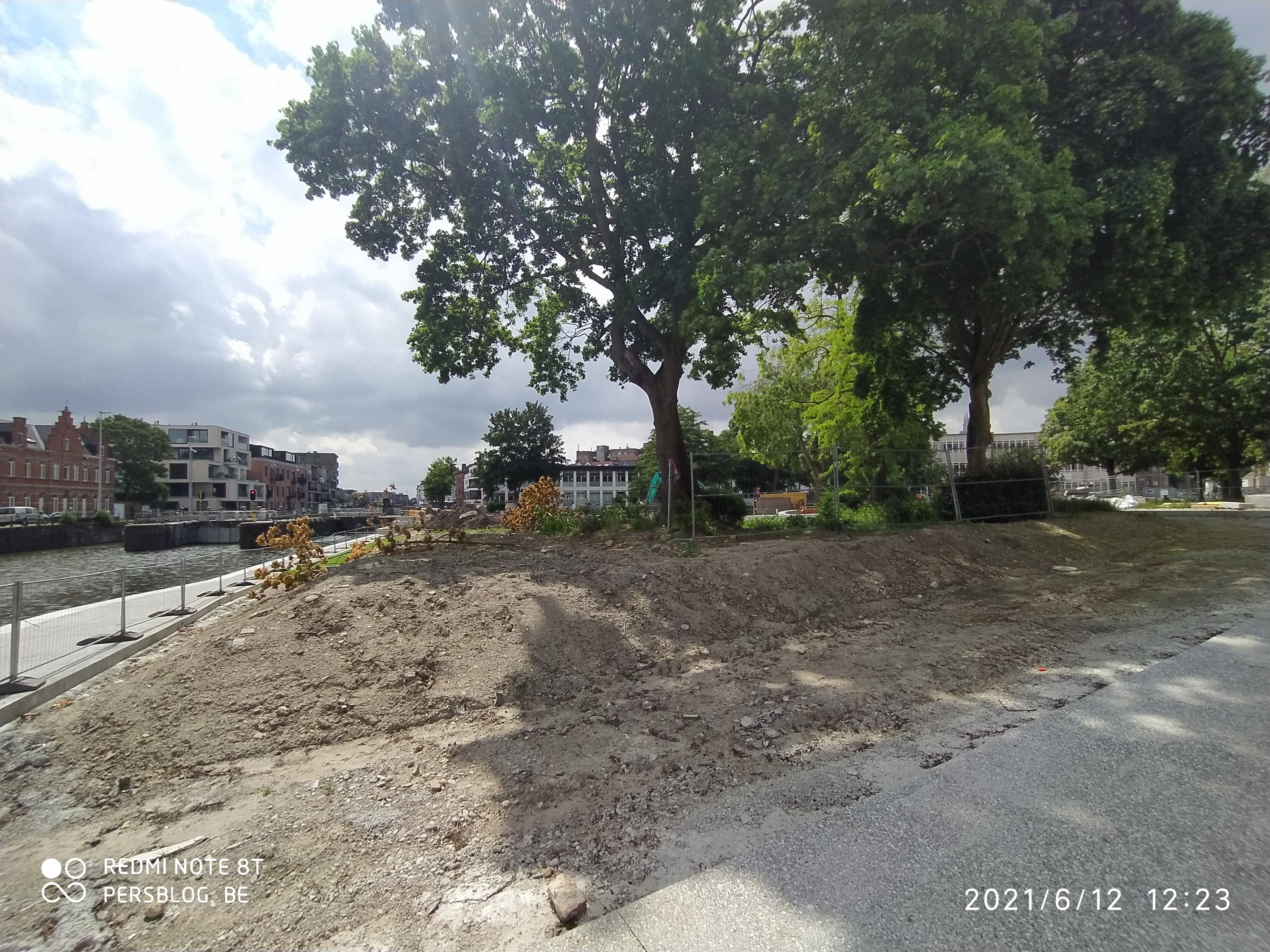 17 Koning Willem I-kaai - Baudelostraat IMG_20210612_122202 (3)