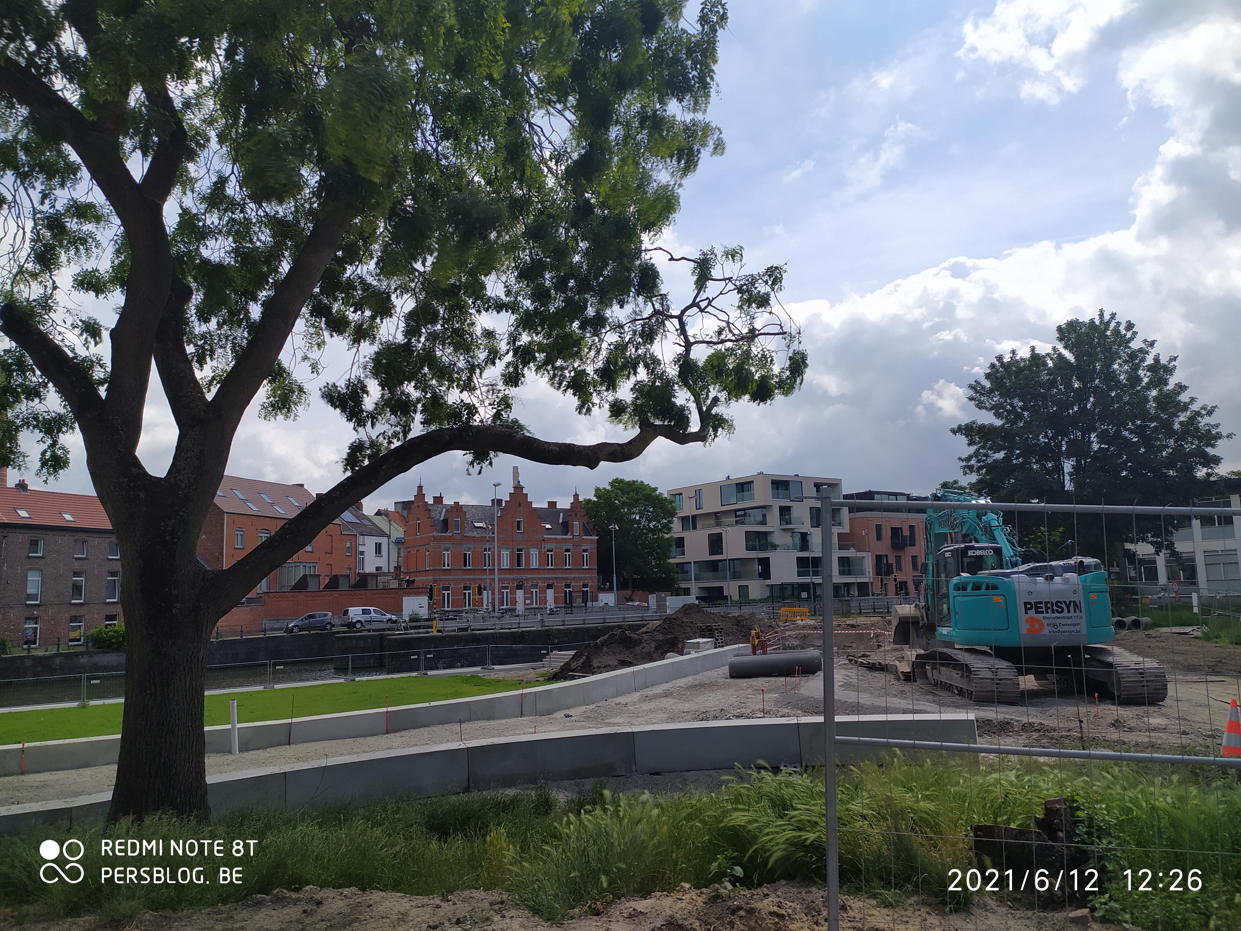 17 Koning Willem I-kaai - Baudelostraat IMG_20210612_122208 (6)