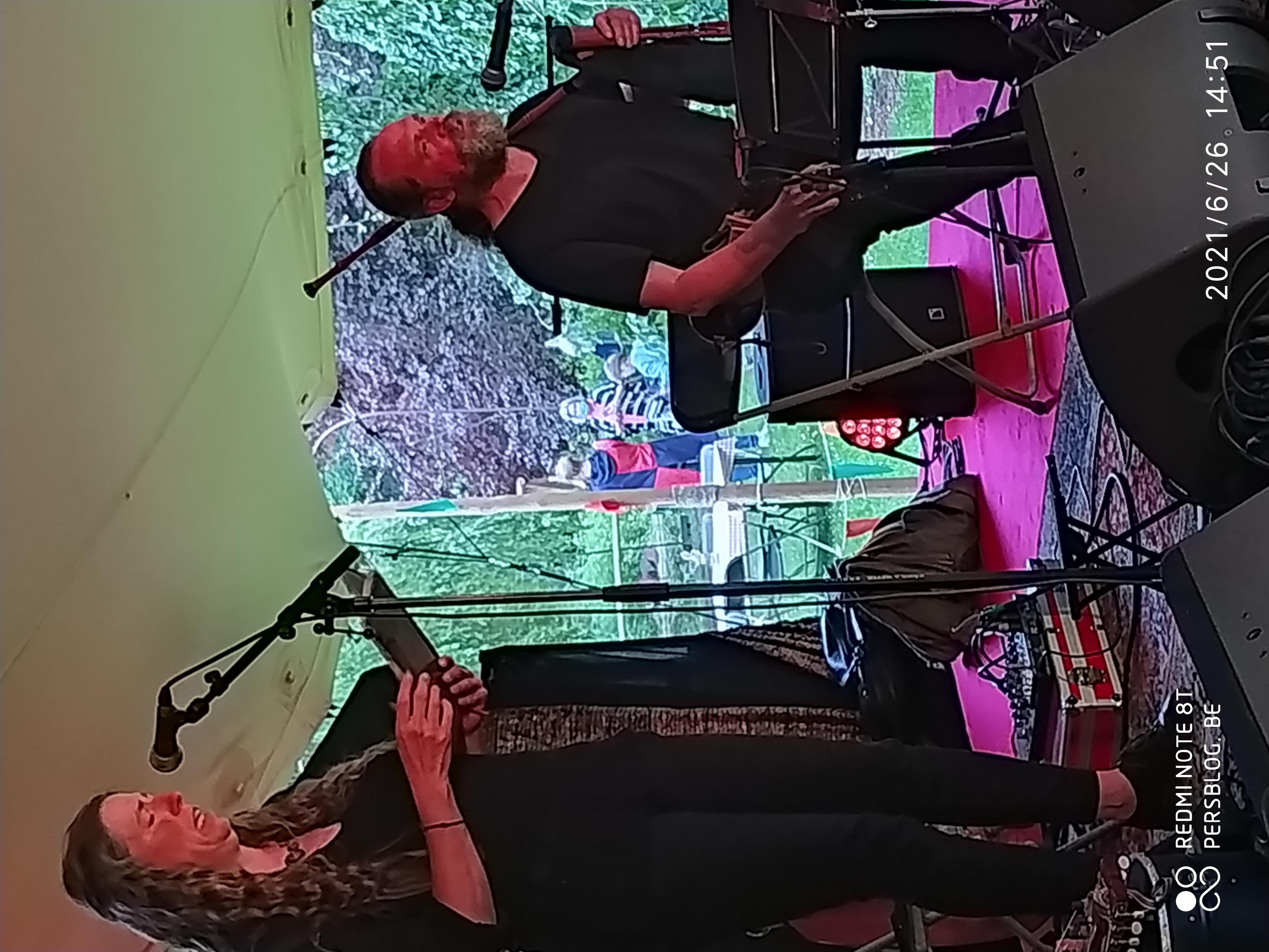 a Ferdinand Lousbergkaai - Ossenstraat - Koningin Astridpark - Middeleeuws spektakel IMG_20210626_145915 (16)
