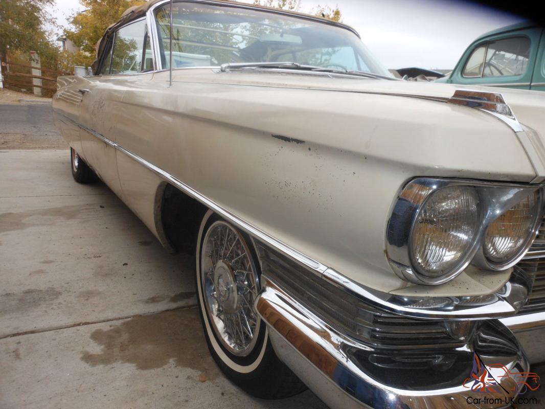 De Gentse patser in de Cadillac